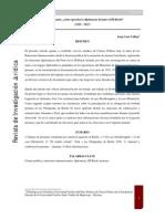 JORGE-VALLEJO.pdf