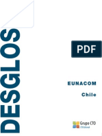 Dg Dsg Comentado Chile 12-13 (1)