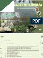 Propuesta ZEE Resumen