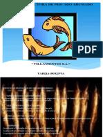 Diapositivas Taller 1