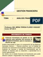 Semana 08 Analisis Financiero i i