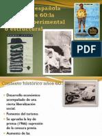 489_Novela española 60-75