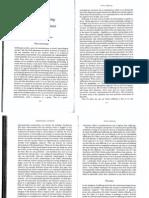 Levinas Useless Suffering.pdf