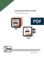 ADI-K&D_manual-12-23-01