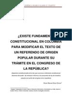 Art. Dr. Ariza Revista 4 Modif Referendo
