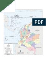 d. Mapa Fronteras Oficial_f2004