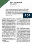 0000264.PDF;Jsessionid=Fcd46f247dc9e161c2c0f67ff7e9ab31
