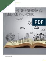 Miguel Udaondo_Fuentes_energia(3) - Tener un propósito