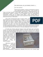 Cajas de frutaII.pdf