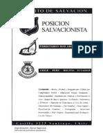 postura_salvacionista.pdf