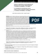 v22n2a02.pdf