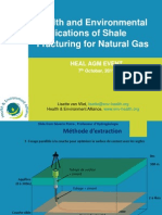 0_2011!10!07_Implications of Shale Fracturing for Natural Gas
