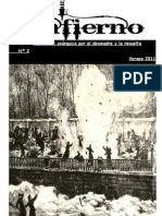 Revista Infierno nº 2.pdf