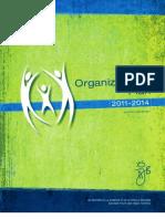 PlanOrganisationAN Rev