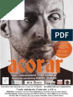 acorar-2013-1