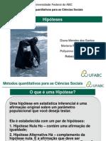 Apresentação3_Hipotese_Versão 1_PDF
