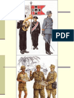 German Army Panzer-Division (Uniforms)