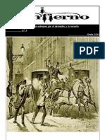 Revista Infierno nº 3.pdf