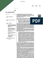 Artigo Guarda Nacional Revista Histórica