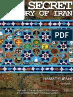 The Secret History of Iran