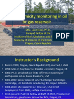 00-AGS_B1_Microseismicity Monitoring in Oil or Gas Reservoir