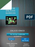 TIPOS-DE-ENLACES-QUIMICOS.pptx