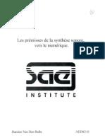 SAE_MEM_4.pdf