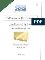 SAE_MEM_19.pdf