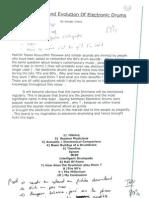 SAE_MEM_20.pdf