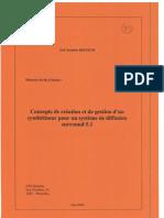 SAE_MEM_39.pdf