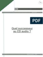 SAE_MEM_41.pdf