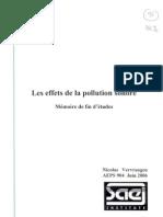 SAE_MEM_45.pdf