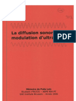 SAE_MEM_48.pdf