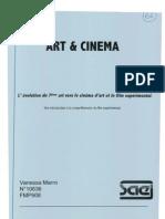 SAE_MEM_66.pdf