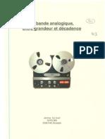 SAE_MEM_80.pdf