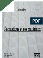 SAE_MEM_75.pdf