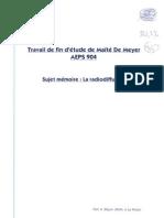 SAE_MEM_95.pdf