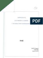 SAE_MEM_98.pdf