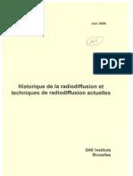 SAE_MEM_107.pdf