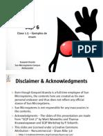 clase2-ejemplosdeenumpoo-090423100723-phpapp02-100923192704-phpapp02