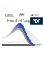 Manual IPS