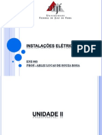 UNIDADE-II_4.ppt