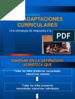 Adaptaciones_Curriculares (1)