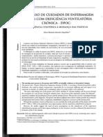 O_processo_de_cuidados_à_pessoa_com_deficiência_ventilatória_crónica.pt