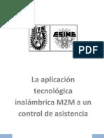 Proyecto Terminal (2)[1]