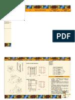 proceso para diseñar