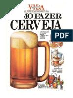 cerveja_caseira