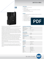 En_ ART725A Spec Sheet MKII