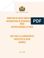 Guia Riego Menor [1]