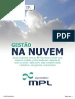 White Paper_Gestao Na Nuvem_ERP